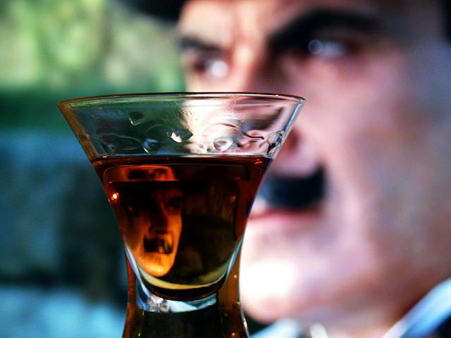 Poirot (image: cyclonebill via flickr)